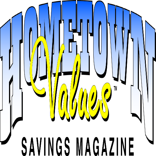 Hometown Values Magazine - Puyallup
