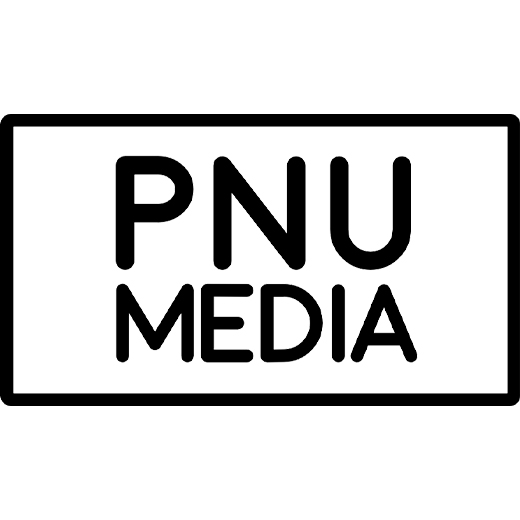 PioneerUnion Media