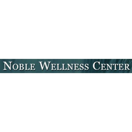 Noble Wellness Center, LLC