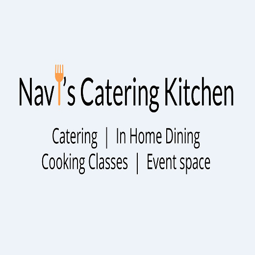 Navi's Catering Kitchen