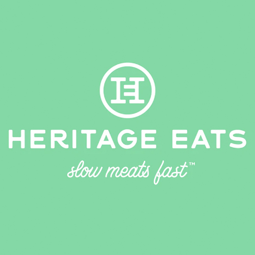 Heritage Eats