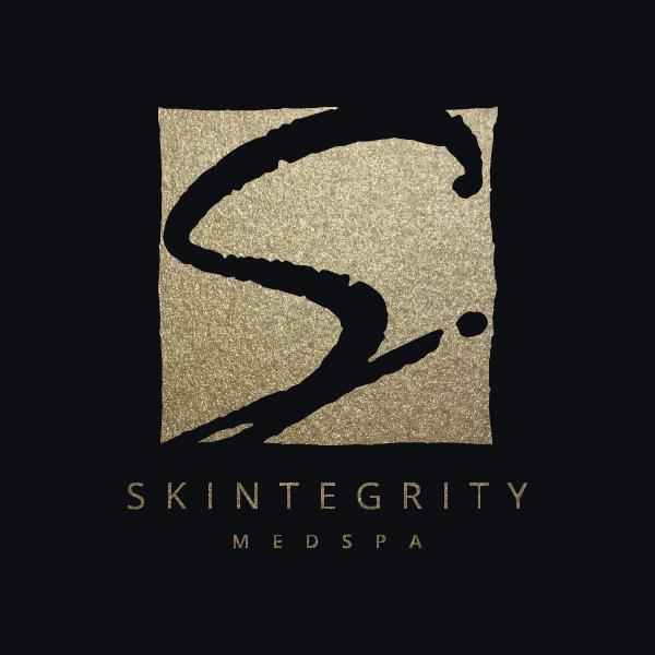 Skintegrity MedSpa