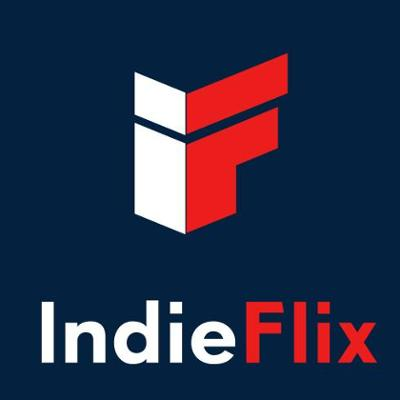 IndieFlix Group, Inc.