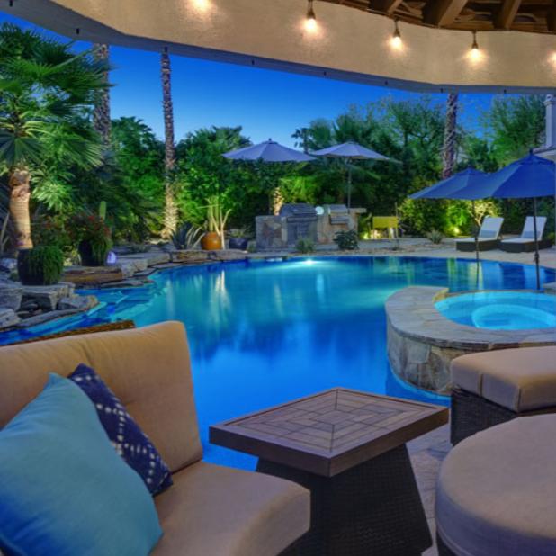 Casa Coachella, LLC