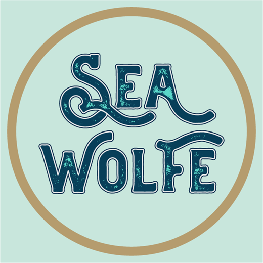 Kafe Neo - Kingston