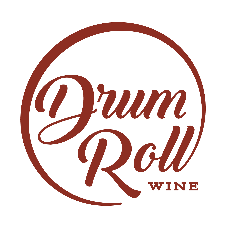 Drum Roll Wine