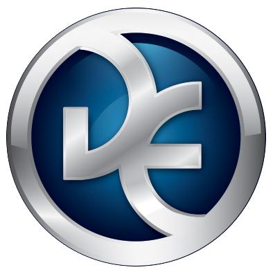 Dax Entertainment LLC