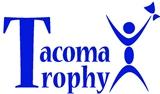 Tacoma Trophy