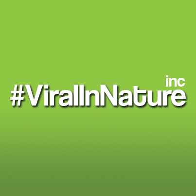 Viral In Nature Inc