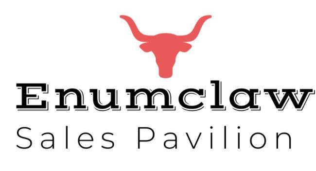 Enumclaw Sales Pavilion