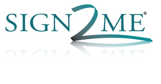 Sign2Me - Northlight Communications, Inc.