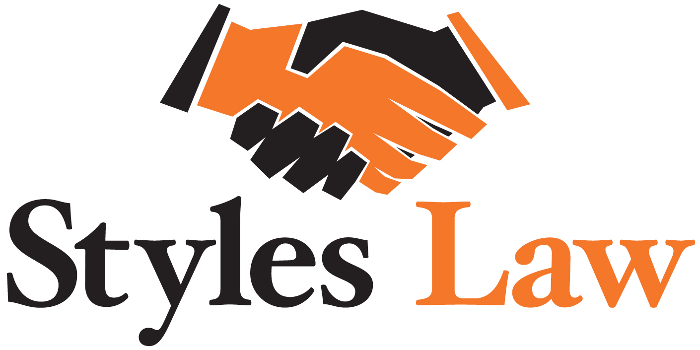 Styles Law