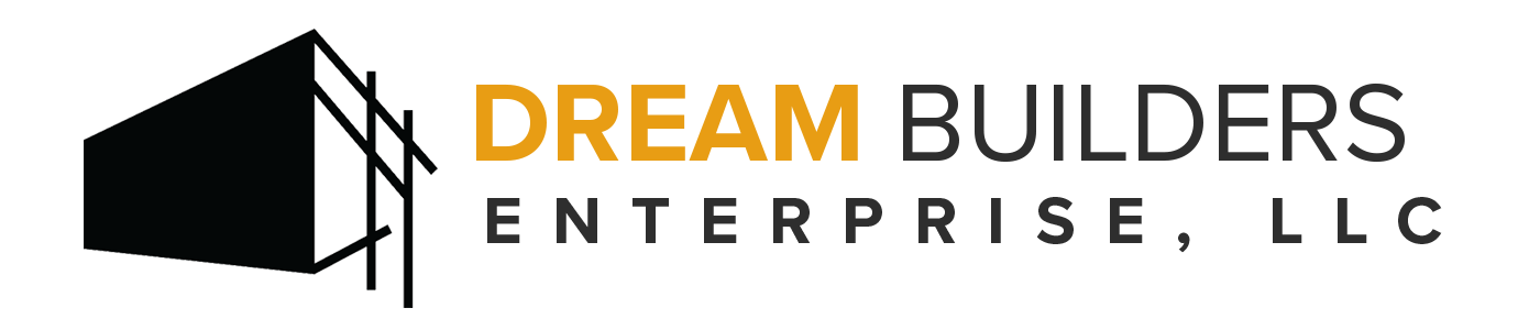 Dream Builders Enterprise, LLC