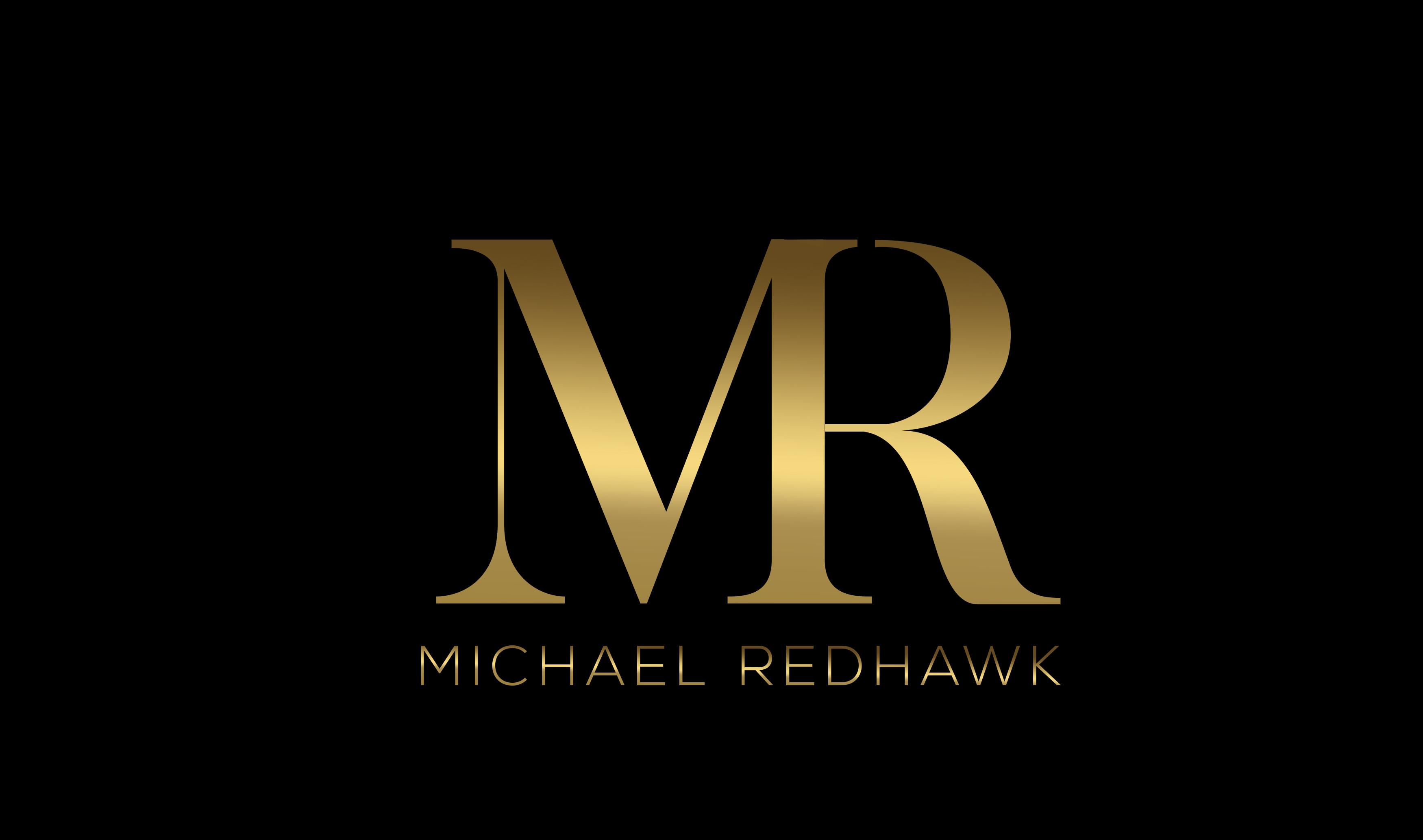 Michael Redhawk Salon