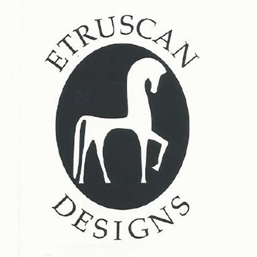 Etruscan Designs, Leathergoods