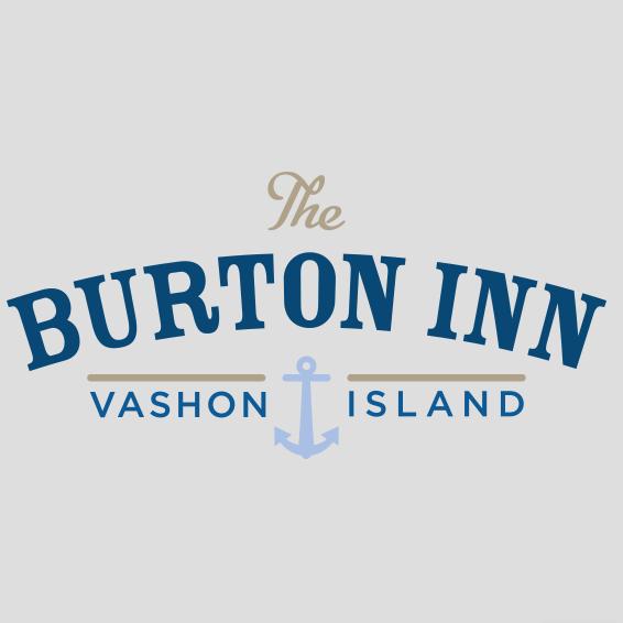 The Burton Inn & Spa