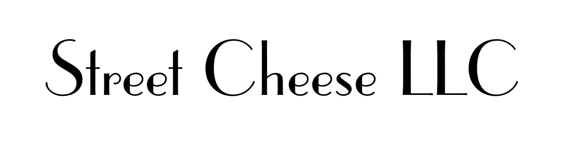 Street Cheese LLC