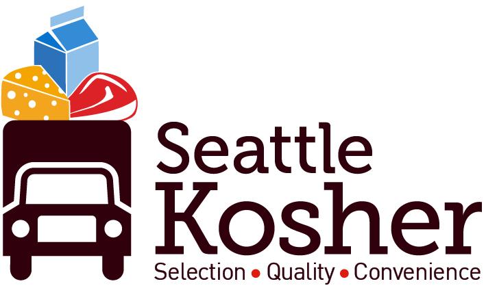Seattle Kosher
