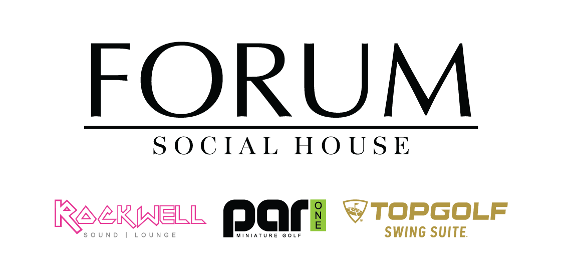 Forum Social House
