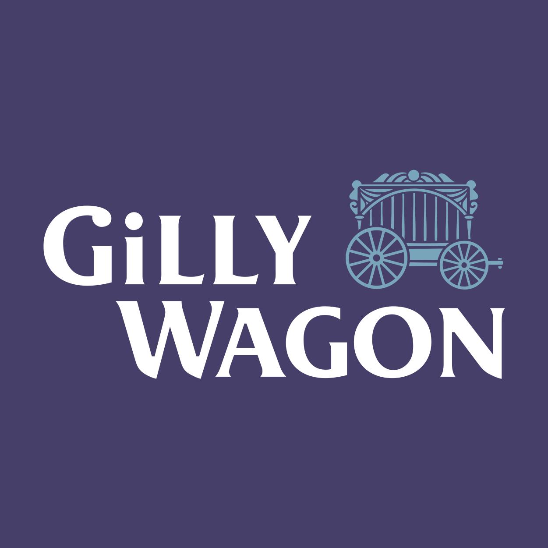 GiLLY WAGON