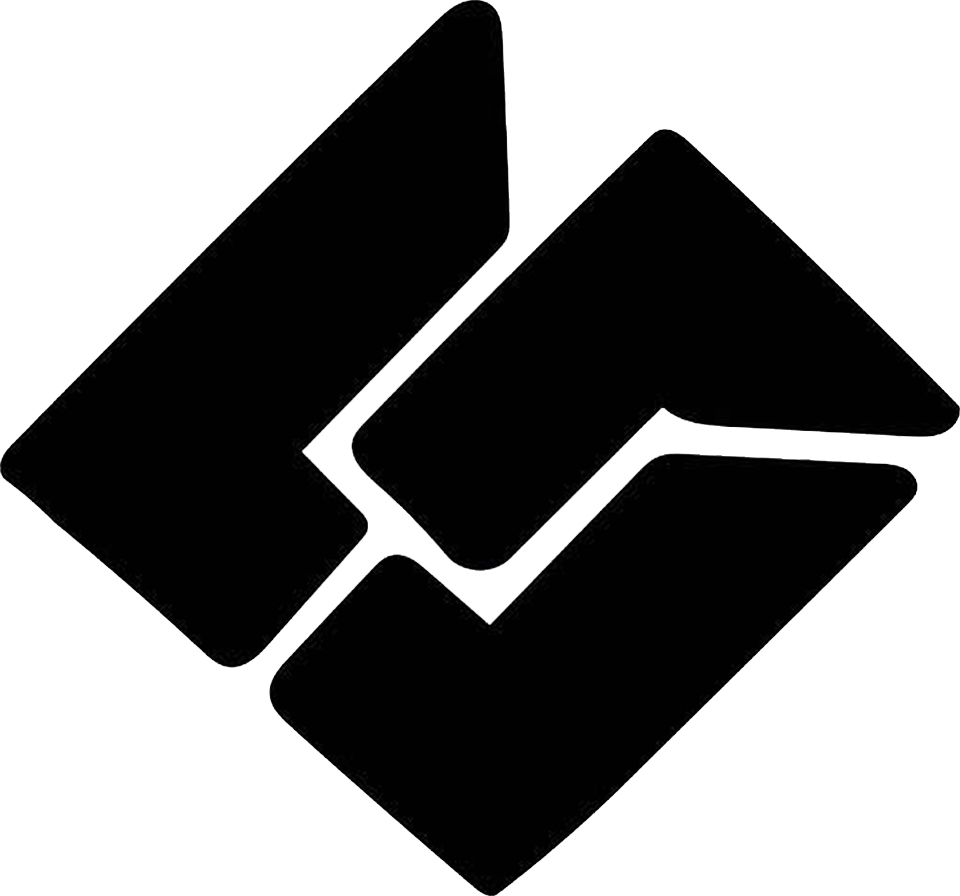 GripWerx Simulation Racing