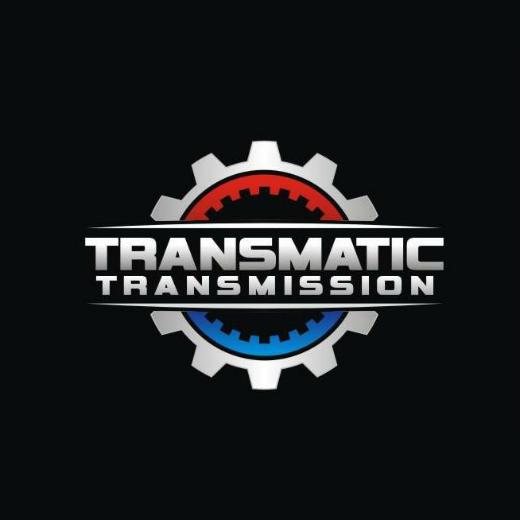 Transmatic Transmissions