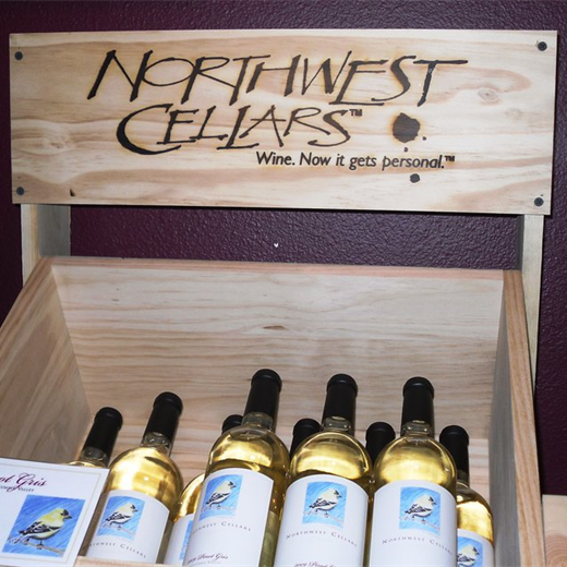 Northwest Cellars