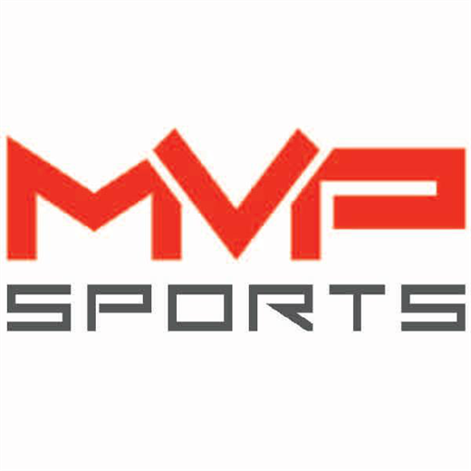 MVP Sports & Recreation