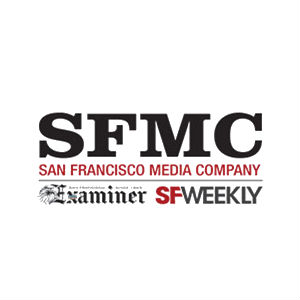 San Francisco Media Company