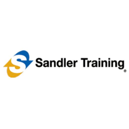 Sandler Sales Institute - Oakland