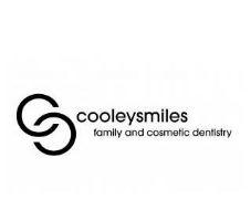 Cooleysmiles