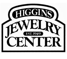 Higgins Jewelry Center