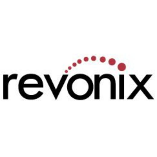 Revonix