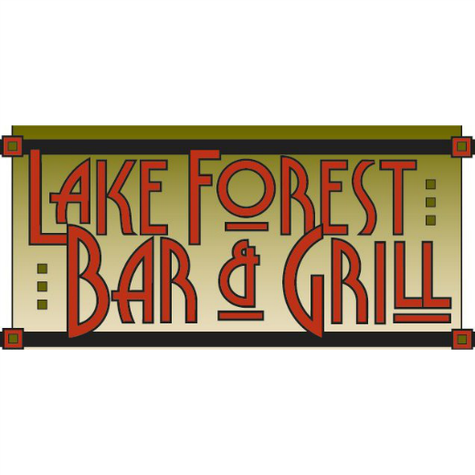 Lake Forest Bar & Grill