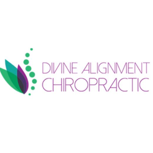 Divine Alignment Chiropractic Laurie Klein
