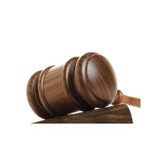 David S. Zalob, Attorney