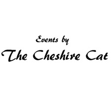 The Cheshire Cat Catering