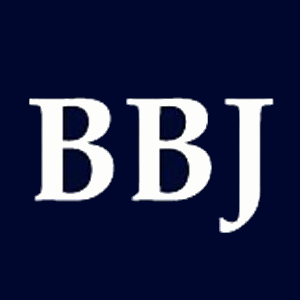 Bellevue Business Journal