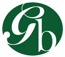 Greenbaum Home Furnishings