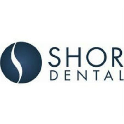 Shor Dental