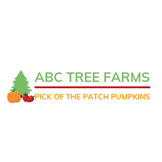 ABC Tree Farm
