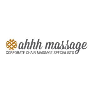 Ahhh Massage