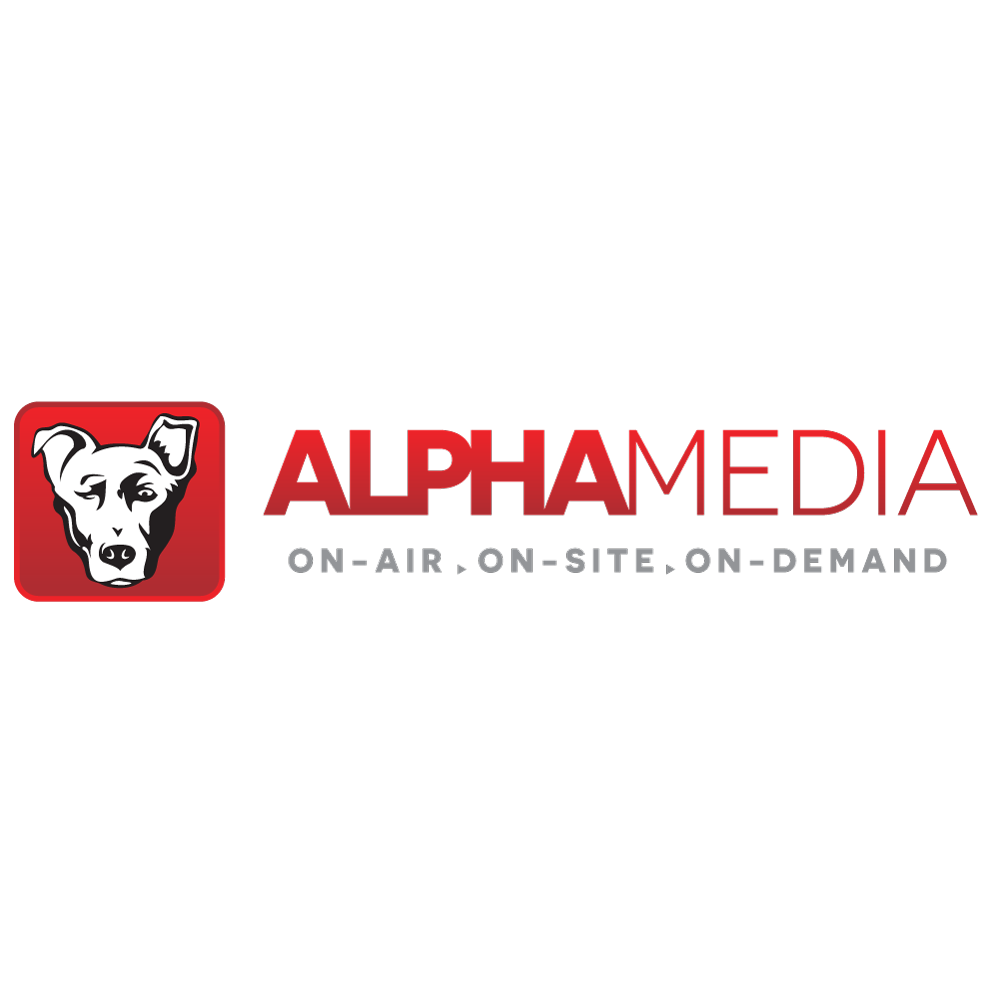Alpha Media II LLC, Far East Bay, KUIC/KKDV/KKIQ