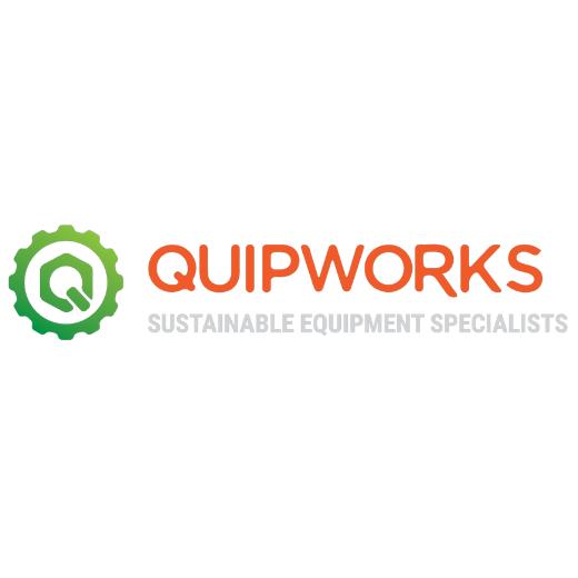 Restquip