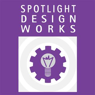 Spotlight Design Works