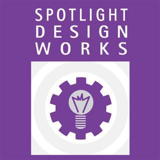 Spotlight Design Works