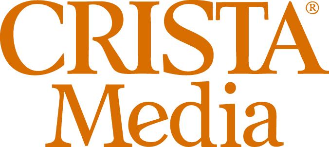 CRISTA Broadcasting