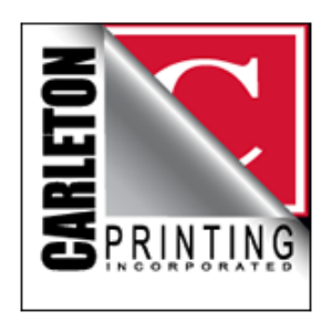 Carleton Printing
