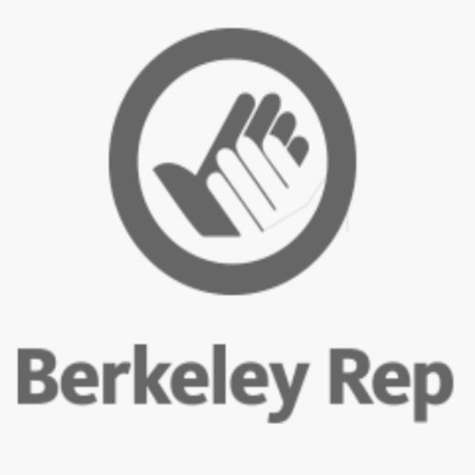 Berkeley Repertory Theatre