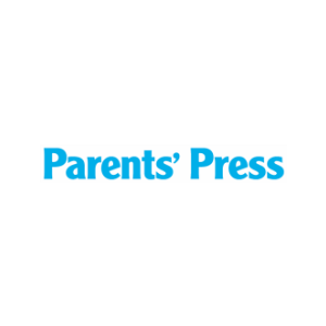 Parents Press